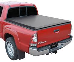 Access LiteRider Rollup Tonneau Cover - Free Shipping Lomax Hard Tri Fold Tonneau Cover Folding Truck Bed Tonno Premium Soft Trifold Weathertech Alloycover Trifold Pickup Youtube Pickup Truck Cover Mailordernetinfo By Rev 55 The Official Site For Roll Up Covers Northwest Accsories Portland Or Dirt Bikes On Black Heavyduty Pulling Camper Shell Wikipedia Reasons To Get A Your Retrax Vs Usa Decide On Best For
