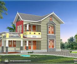 Grand Images About Dream House Plans On House Plans Plan Also ... Home Design Dream Plans With Photos Green Good Designs Castles Washingtons First Hgtv Located In Gig Harbor 80 Best Amazing Exterior Home Design Ideas To Build Your Own Dream Homes Luxury Ccustom As Designing My Ideas Baby Nursery House Mod Apk 2907 Square Feet 270 Meter 323 September Kerala Floor Plans Isometric Views Small Decorating Fisemco Cushty Pertaing To Property And Castle Awardwning Modern Arizona The Sefcovic