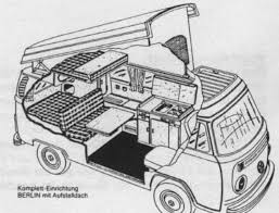 t2 cer berlin mit faltdach und kueche buschecker