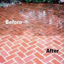 pressure washing jacksonville bold city carpet care in