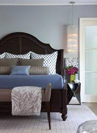 Great Cheap Throw Pillows For Bed Decorating Ideas Gallery In Bedroom Transitional Design