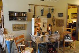 Primitive Decorating Ideas For Living Room by Kitchen Blue Country Kitchen Decorating Ideas Specialty Small
