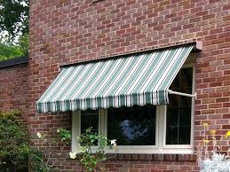Awning Albany Ny Gallery Champs Awning And Retractable Awning ... Awning Curtains American U Blind Co Commercial Covers And Retractable Skylight Awnings Fabric Fully Assembled Americana Building Products Shade Sails Patio Pergolas Denver Slidewiresamericanawningabccom Company Eureka Military Tents About Us Tent Tile Awning Over Business Made To Look Like The Flag