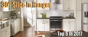 Top Five 30 Inch Slide-In Ranges In 2017 | Appliances Connection Everything Kitchens Coupon Code Notecards Groupon B2b Deals Freshmenu Coupons Promo Codes Exclusive Flat 50 Off On 15 Best Kohls Black Friday Deals Sales For 2018 1 Flooring Store Carpet Floors And Kitchens Today Crosley Alexandria Vintage Grey Stainless Steel Top Kitchen Island Reviews Goedekerscom Everything Steve Madden Competitors Revenue Employees Fiestund Pilot Rewards Promo Major Surplus