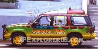 Reference: Ford Explorer Guide | Jurassic Park Motor Pool ... Jurassic Park Ford Explorer Truck Haven Hills Youtube Dogconker Forza 7 Liveries New Design Added 311017 Paint Booth Horizon 3 Online Jurassic Park 67 Best Images On Pinterest Park World Jungle 1993 Classic Toy Review Pics For Reddit Album Imgur Tour Bus Gta5modscom Reference Guide Motor Pool Skin Ats Mods American Truck Simulator Nissan Frontier Forum Mercedesbenz Gle Coupe Gclass Unimog Featured In World Paintjob Simulator