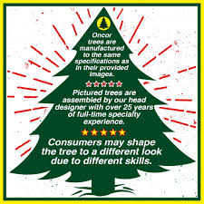 Unlit Artificial Christmas Trees Made In Usa by Amazon Com 7ft Eco Friendly Oncor Slim Pencil Pine Christmas