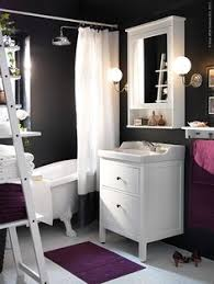 Ikea Sink Cabinet With 2 Drawers by Create A Traditional And Affordable Bathroom With The Ikea