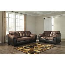 rent to own sofas recliners tables ls rent a center