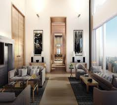 100 Home Design Magazines List 45 Best Of Bhanwarlaljidesigns