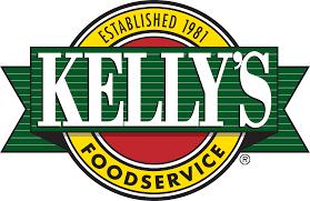 100 Truck Driver Jobs In Miami Class A CDL Driver Job In FL At Kellys Foods