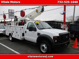 Used Ford Commercial Trucks In South Amboy 2005 Ford E350 Sd Bucket Boom Truck For Sale 11050 Heiman Fire Trucks High Quality Apparatus And Personalized Service Used 2014 Ford F250 For Sale In Coinsville Ok 74021 Kents 4wd 1 Ton Pickup For Truck N Trailer Magazine Xl Sale Sparrow Bush New York Price Us 5500 Cars Lebanon Tn 231 Car Sales Fort Lupton Co 80621 Country Auto Plaistow Nh Leavitt And Freightliner Cc12264 Coronado Redding Ca By Commercial Vans South Amboy Vitale Motors Davis Certified Master Dealer In Richmond Va 164 Greenlight Series 3 2017 Intertional Workstar