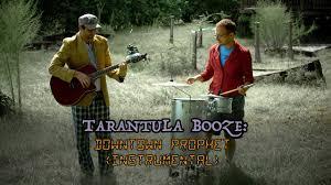 Tarantula Smashing Pumpkins by Tarantula Booze Downtown Prophet Instrumental Youtube