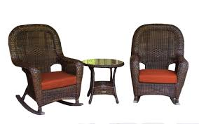 Amazon.com : Tortuga Outdoor Two Porch Wicker Rocking Chairs And ... Corvus Salerno Outdoor Wicker Rocking Chair With Cushions Hampton Bay Park Meadows Brown Swivel Lounge Beige Cushion Check Out Spring Haven Patio Rocker Included Choose Your Own Color Shopyourway 1960s Vintage In Empty Room With Wooden Floor Stock Photo Knollwood Victorian Child Size American 19th Century Wicker Rocking Chair Against The Windows Curtains Indoor Dark Green 848603015287 Ebay Amazoncom Tortuga Two Porch Chairs And Fniture Best Way For Relaxing Using