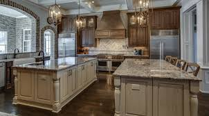 Bridgewood Cabinetsadvantage Line by Cabinetry Collections U2013 Midwest Building Supply Wichita Cabinet