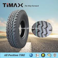 China Us Commercial Trucks, China Us Commercial Trucks Manufacturers ... Goodyear Semi Truck Tires Commercial Radial Tire Market By Cost Sterling Imt Service For Sale By Carco Sales And Light High Quality Lt Mt Inc Volvo Trucks Commercial 888 8597188 Youtube How To Remove Or Change Tire From A Semi Truck Shop Nc Va Colony Fleet Best Trucks For Sale Chinese Whosale Prices Intertional Terrastar With Tire Service Body For Sale Michoacano Speed Road Sailun S758 Onoff Drive Bus Firestone Tbr
