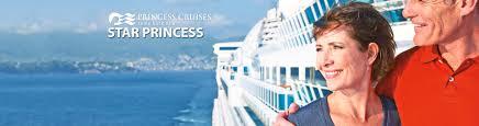 Star Princess Baja Deck Plan by Star Princess Cruise Ship 2017 And 2018 Star Princess