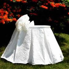 Round Bassinet Bedding by Baby Bassinet Compare Prices On Gosale Com