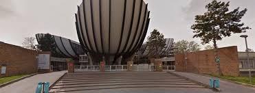 université reims bureau virtuel université reims bureau virtuel élégant philippe poplimont
