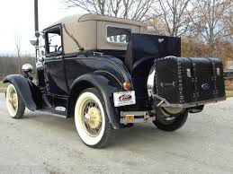 1930 Ford Model A | Volo Auto Museum Rebuilt Engine 1930 Ford Model A Vintage Truck For Sale Pickup For Sale Used Cars On Buyllsearch Trucks 1929 Aa Youtube Truck Amusing Ford 1931 Hot Rod Project Motor Company Timeline Fordcom Volo Auto Museum Van Deliverys And Vans Pinterest 1963 F 100 Unibody Patina