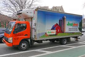 FreshDirect Is Losing Customers Over Service Problems Mack Trucks 2017 Forecast Truck Sales To Rebound Fleet Owner Pictures From Us 30 Updated 322018 Countrys Favorite Flickr Photos Picssr Proposal To Metro Walsh Trucking Co Ltd Home Page Indiana Paving Supply Company Kelly Tagged Truckside Oregon Action I5 Between Grants Pass And Salem Pt 8 Interesting Truckprofile Group Aust On Twitter Looking Fresh In The Yard Ready Norbert Director Paramount Haulage Ltd Linkedin Freightliner Cabover Chip Truck Freig Cargo Inc Facebook