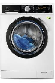 lave linge hublot electrolux ewf1697cdw ultracare prix promo lave