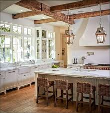 Patio Door Window Treatments Ideas by Exterior Kitchen Doors Uk Patio With Curtains Subscribed Me