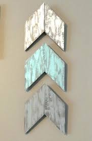 Wall Ideas : Hover To Zoom Barn Wood Wall Decor Rustic Wood And ... 27 Best Rustic Wall Decor Ideas And Designs For 2017 Fascating Pottery Barn Wooden Star Wood Reclaimed Art Wood Wall Art Rustic Decor Timeline 1132 In X 55 475 Distressed Grey 25 Unique Ideas On Pinterest Decoration Laser Cut Articles With Tag Walls Accent Il Fxfull 718252 1u2m Fantastic Photo