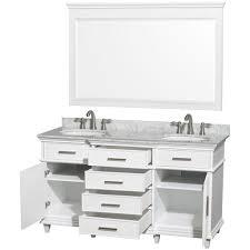Home Depot Bathroom Cabinets Wall by Bathroom Euro Vanity Home Depot Bathroom Cabinet Vanity With