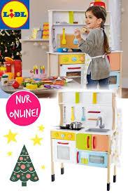 heute neu bei lidl tolles spielzeug für weihnachten