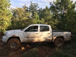 2005 Tacoma Got Recalled For The Frame And Now Getting An Entirely ... Look At This Totally Rustedout Toyota Tacoma Tundra Recalled For Frame Rust Nh Oil Undercoating To Pay 34 Billion Rusty Frames On And Vwvortexcom Truck Frame Recalls Still In Full Swing Rusted Lawsuit Recall Important Notice Problems 4runner Being Looked At By Feds Carcplaintscom 2005 Got Recalled The Now Getting An Entirely Wikipedia Jeep Wranglers Suspension Problem Consumer Reports Unibody Vs Body Whats Difference Carfax Blog 52009 Recall Letter Page 10 Nation Forum