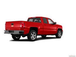 Silverado Bed Sizes by Silverado Double Cab Vs Crew Cab Which One Is Right For You