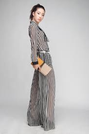 free shipping fashion pants suit women 2013 jumpsuit wide leg