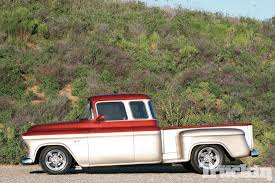 1956 Chevrolet Pickup - Stretched Chevy Photo & Image Gallery Tci Eeering 51959 Chevy Truck Suspension 4link Leaf Gm Heritage Center Archive Chevrolet Trucks 1956 File1956 3100 Pickupjpg Wikimedia Commons Truck Ratrod Shoptruck 1955 1957 Shortbed Pro Stock Dyno Run Portland Speed Industries Truck For Sale Old Car Tv Review Hrodhotline Custom Restomod Frame Off Ordive Leather Ac What Your Should Never Be Without Myrideismecom Hot Rod Sale Chevy 6400 Dump Photo