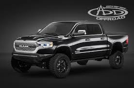 Dodge Semi Trucks Fresh 2019 Dodge Ram 1500 Bikes Trucks Pinterest ... Teslas Pickup Truck Could Be Like A Mini Tesla Semi Big Rig Driver Unhooks Cab Flees Deadly Hitandrun Abc7chicagocom Peterbilt Pickup Truck 1981 359 Youtube Semi Trucks Lifted 4x4 In Usa 2011 Volvo Vhd Tractor Wallpaper 16x1200 130905 Why Isnt Only Minor Injuries Headon Crash For The Record Pin By Alan Lovedy On Trucks Pinterest Rigs And This Semipickup Atbge Hot News Looks With 2007 Intertional Rxt Crew Cab Duck Covers Double Defender Standard Bed Lwb Semicustom