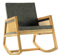 World Menagerie Rexdale Rocking Chair | Wayfair Danish Modern Rocking Chair By Georg Jsen For Kubus Vintage Rocking Chair Design Market Value Of A Style Midmod Thriftyfun Soren J16 Normann Cophagen Era Low Cheap Find Vitra Eames Rar Heals Swan Stock Photo Picture And Royalty Free Image Nybro Lt Grey House Nordic Buy Online At Monoqi Ce Wk Ws 06 Amarelo Nautica Chairs Will Rock Your World
