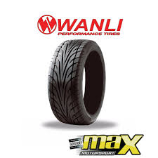 Wanli High Performance Tyre - 15 Inch (195/45/15) Star Fighter Blue Ring Dwt Racing Vw Polo Tyre Wheel Upgrade Thread Page 2 Teambhp Amazoncom 270r15 Vogue Custom Built Radial Vii Automotive Aing Rakuten Global Market 4 Book Set 175 65r15 Dunlop Winter Brand New Tyres Prices 15 Inch Car Tire Buy Tityre Fat Hub Motor With 15600 6 Inch 48v 800w Hub 1 15x8 19 Offset 5x127 Mb Motoring Chaos 5 Silver Wheelrim Tires Size Explanation Diagram Of Flordelamarfilm Wheel And Tire Packages Inch Vintage Wheels Mustang Hot Rod Off Road And 33 Buckshot Compared To 285 Sale Your Next Blog
