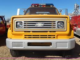 1973 Chevrolet C60 Fire Truck | Item I9307 | SOLD! May 6 Gov... Car Brochures 1973 Chevrolet And Gmc Truck Zone Offroad 6 Lift Kit 2c23 Spencer101 1975 Silverado 1500 Regular Cab Specs Photos C10 Custom Deluxe Pickup For Sale Or Trade Lambrecht Classic Auction Update The Trucks Of The Sale More Is Never Enough 1979 Chevy K10 Lmc Life 30 Long Bed Pickup Truck Item 7286 1977 Hot Rod Network Crate Motor Guide To 2013 Gmcchevy Trucks Off Road Stepside Flareside Youtube Buildup Fixup Tour Photo Image Gallery