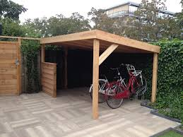 Decoration : Push Bike Storage Vertical Bike Storage Shed Bicycle ... Backyard Storage Sheds Small Med Art Home Design Posters Keter Factor 4 Ft X 6 Outdoor Shed2139 The Palram Skylight Shed Hayneedle Backyards Amazing Ideas Images Modern Image With Durable Double Wall Resin Garden Tool Made Wooden Blueprints Wondrous Buildings Large Cleveland Lake County Vinyl Siding Install Contractor Window Arrow Sr1012 10 12 Barn Roof Building How To Build An Firewood Howtos Diy Marlie Upgrading Bike Possibilities Lifetime 7 Shed60042 Depot