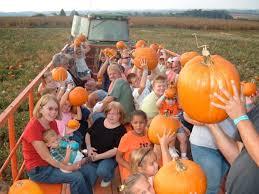 Pumpkin Patch Denver Pa by Maize Quest Fun Park It U0027s Not Fall Until You Visit The Largest