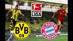 ADMIRALTipps Mit Ivo Kleinschwärzer Und Nico Rinklake Beide FC Altenbochum 13 Spieltag Bezirksliga Staffel 10 1 Bundesliga 13 Spieltag Prognose