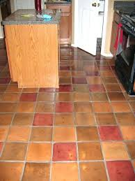 refinish tile floor ceramic floor tile refinishing after cost to