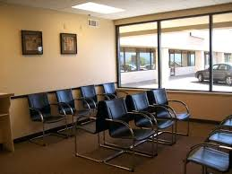 Waiting Room Ideas – Rhnetwerk.com Pediapals Pediatric Medical Equipment Supplies Exam Tables Dental World Office Fniture Grp Waiting Area Chair Buy Steel Bench Salon Airport Reception 2 Seat Childrens Hospital Room Stock Photo 52621679 Alamy Oasis At Monash Chairs Home Decor Ideas Editorialinkus Procedure Gynecology Exam Medical Healthcare Solutions Steelcase Child And Family Hub Thornhill Clinic Studio Four Architects What Its Like To Be A Young Adult Getting Started Therapy Partners