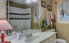 die wichtigsten hersteller rund ums badezimmer