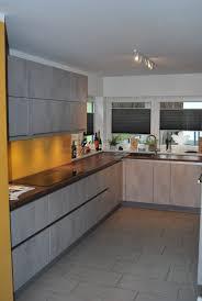 gebrauchte küchen und küchengeräte in mannheim