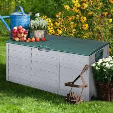 54 Patio Bench Designs 12 DIY Garden Bench Ideas Free Plans For