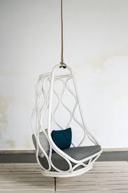 Carls Patio Furniture Palm Beach Gardens by 18 Best Rattan Furniture Images On Pinterest Rattan Furniture