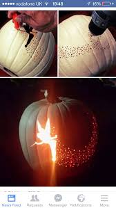 Electric Pumpkin Carving Saw by 12 Best Pumpkin Ideas Images On Pinterest Costume Decoration