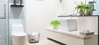 die besten badezimmer trends so bringen sie ihr bad auf