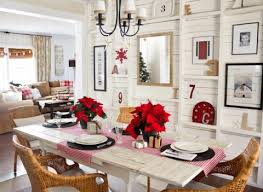 Dining Room Makeover In The Meantime Yes Were Adding Yet Another Project We Both Hoped To Have It Done Prior Thanksgiving So Here Are This