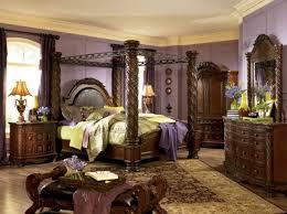 Mor Furniture Bedroom Sets by Bedroom North Shore Bedroom Set Reviews King Bedroom Furniture Mor
